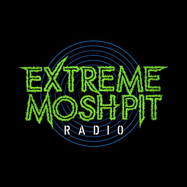 Extreme Moshpit Playlist